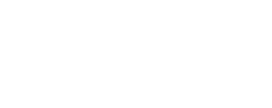 Neurofunctional Acupuncture